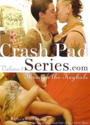 The Crash Pad Series 3