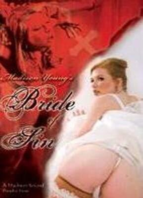 Bride of Sin