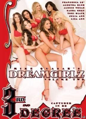 Dreamgirlz 2
