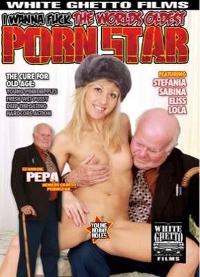 I Wanna Fuck Porn