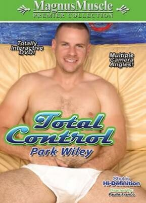 Total Control Park Wiley