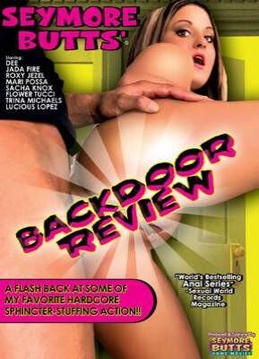 Backdoor Review