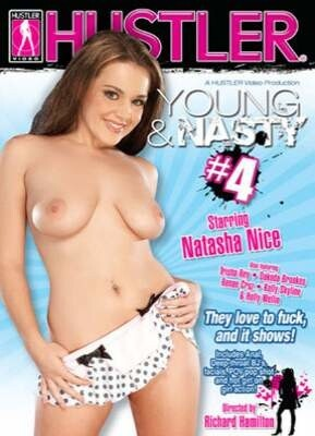 Young And Nasty 4