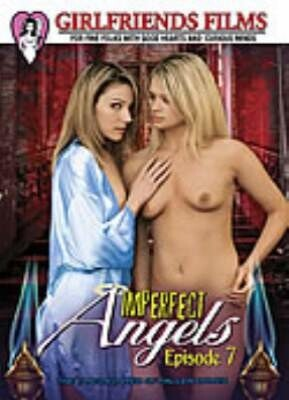 Imperfect Angels 7