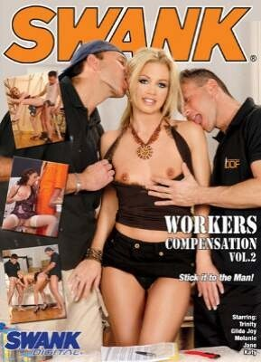 Workers Compensation 2