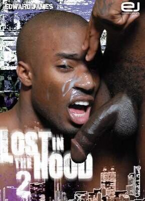 Lost In Da Hood 2