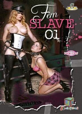 Fem Slave 01