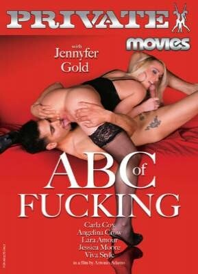 Private Movies ABC of Fucking