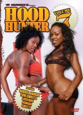 Hood Hunter 7