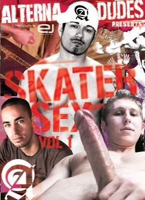 Skater Sex