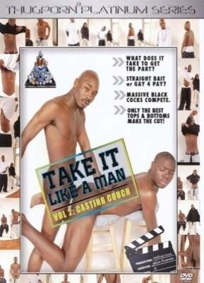 Take It Like A Man 2