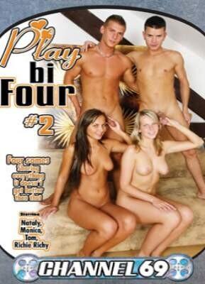 Play Bi 4 2