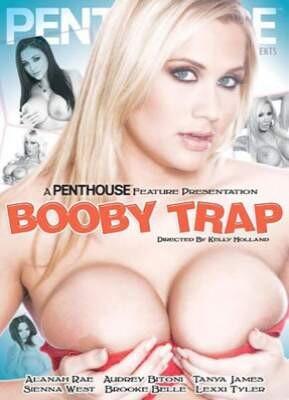 Booby Trap