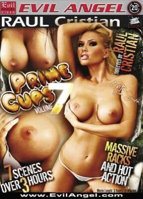 Prime Cups 7