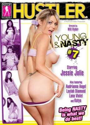 Young and Nasty 7