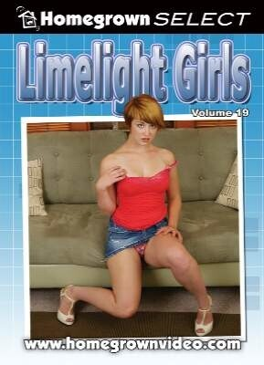 Limelight Girls 19