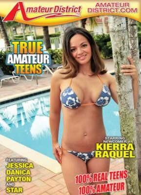 True Amateur Teens