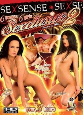 Sexclusive 2