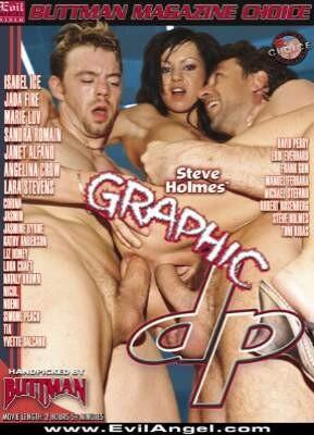 Graphic DP