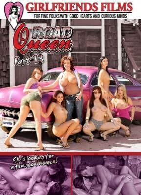 Road Queen 13