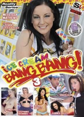Ice Cream Bang Bang 3
