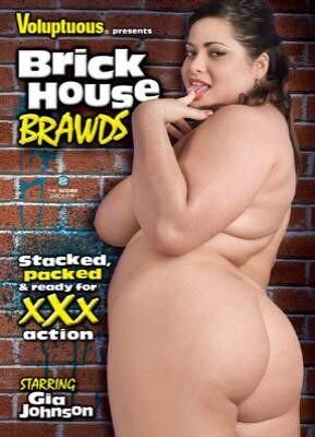 Brick House Brawds