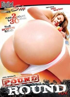 Pound The Round