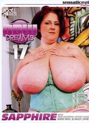 BBW Dreams 17