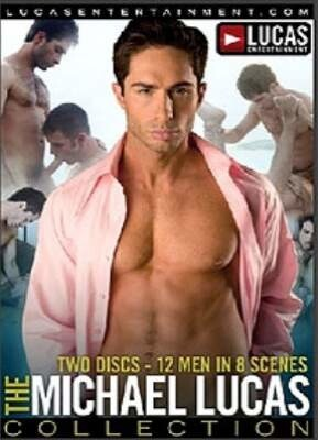 The Michael Lucas Collection