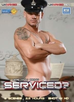 Are You Being Serviced?