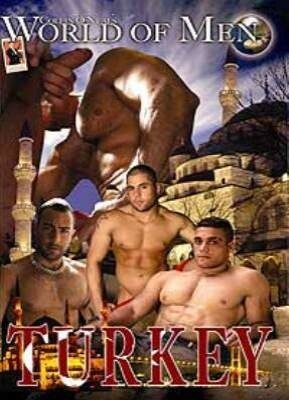 World Of Men Turkey