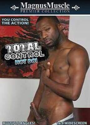 Total Control Hot Boi