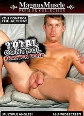 Total Control Braxton Bond