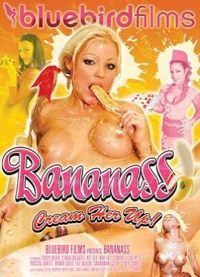 Bananass