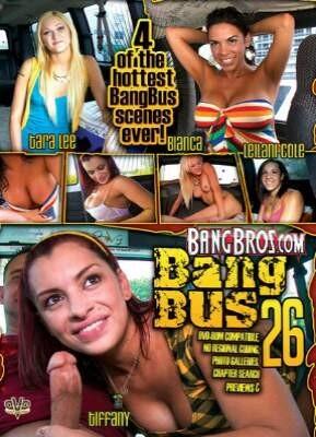 Bang Bus 26