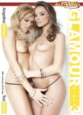 Glamour Girls 3