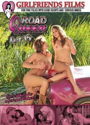 Road Queen 15
