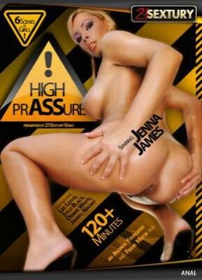 High PrASSure