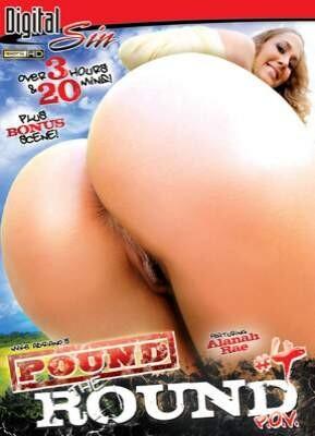Pound The Round  4