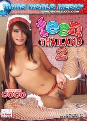 Teen Thailand 2