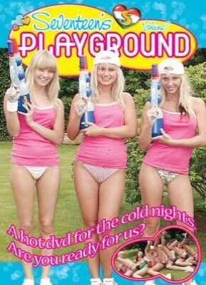 Seventeen's Playground