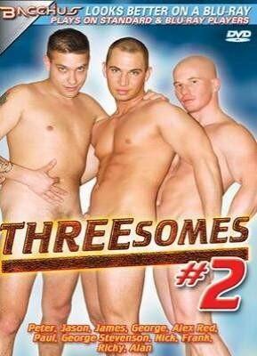 Threesomes 2