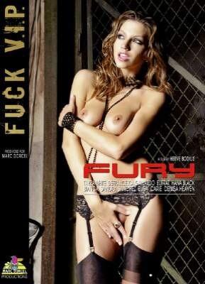 Fuck VIP Fury