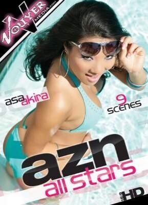 AZN All Stars
