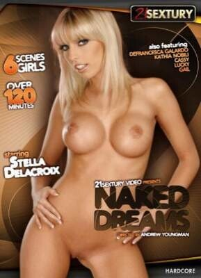 Naked Dreams