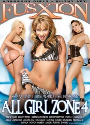 All Girls Zone 4