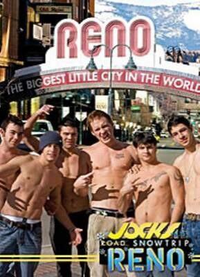 Jocks Snow Trip 15 Reno
