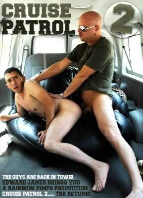 Cruise Patrol 2
