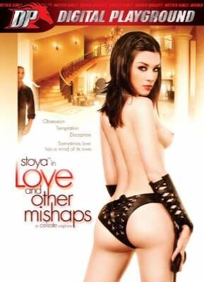 Love And Other Mishaps