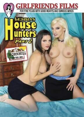 House Hunters 2